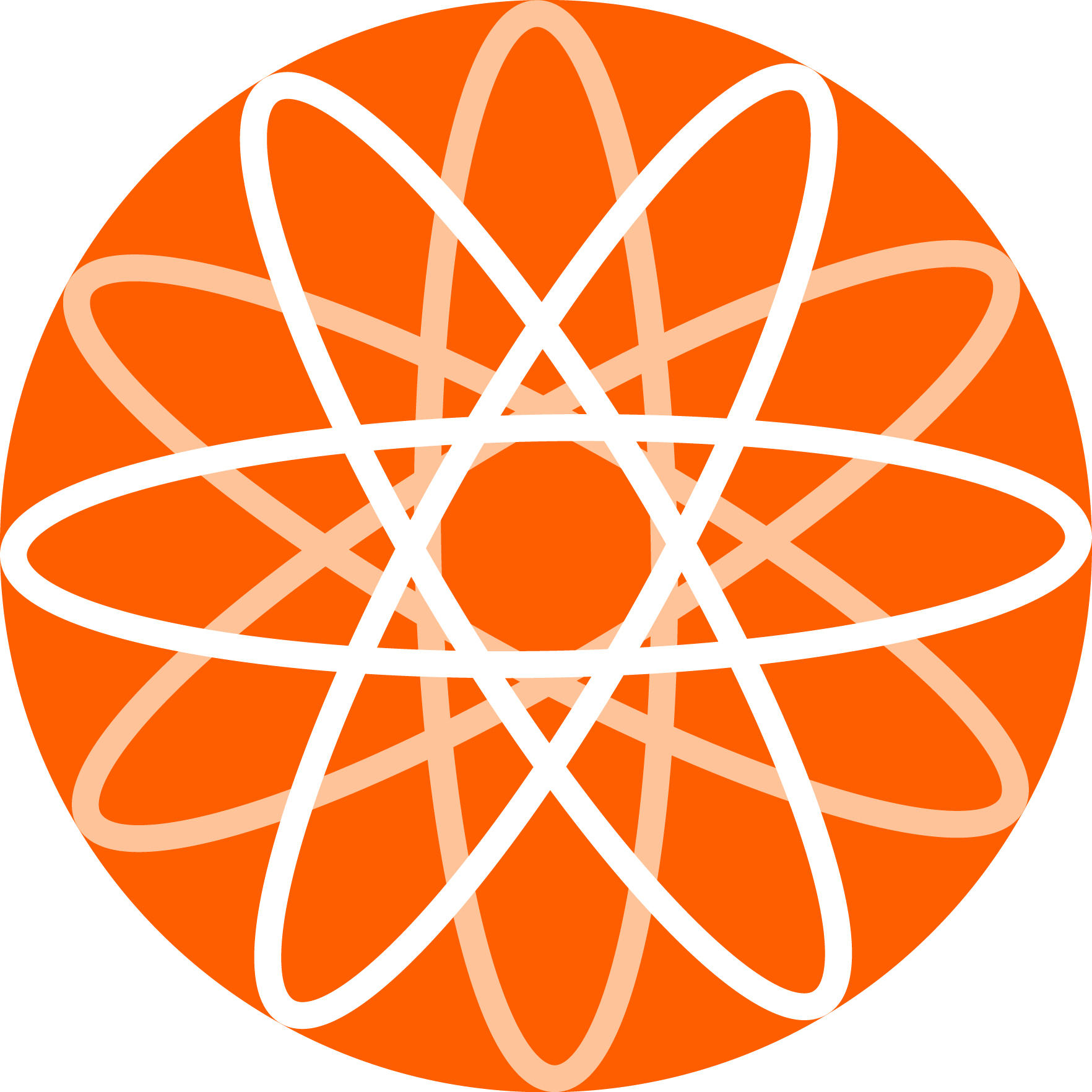 Citizen network logo