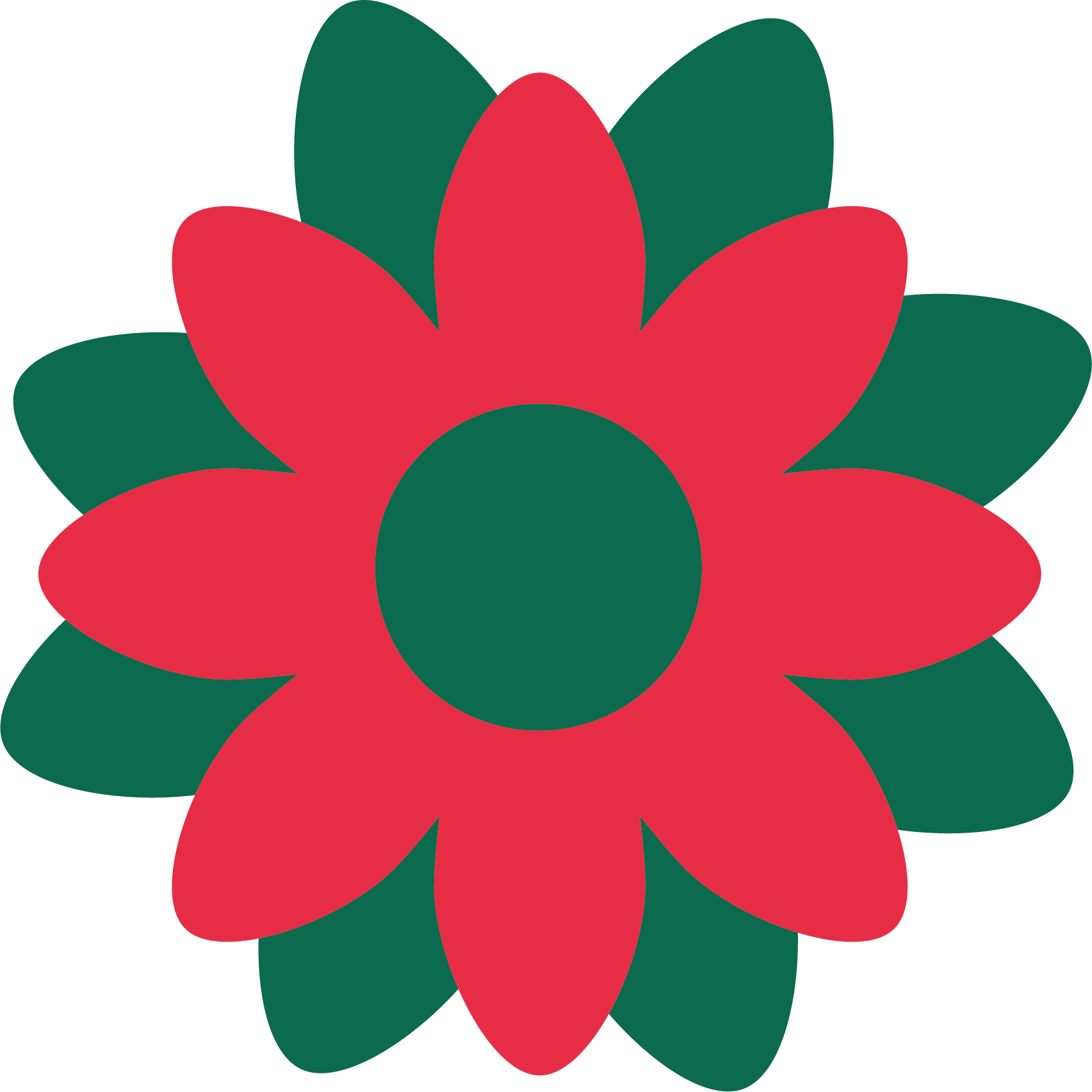 Giriphul logo